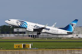 egyptair to buy 38 new planes u2013 middle east monitor