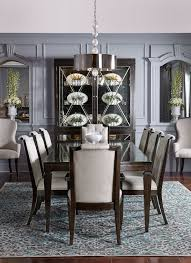 bernhardt dining room sets sutton house dining room bernhardt