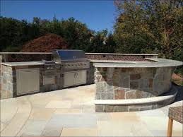 kitchen outdoor kitchens and grills outdoor grill area outdoor