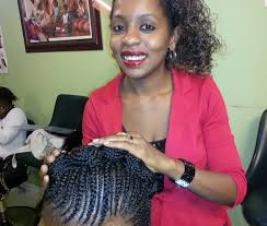 african hair braiders fight for u201ceconomic liberty