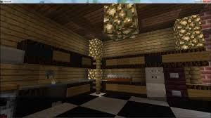 how to make a modern kitchen minecraft ep 1 of house apparel youtube