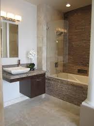 bathroom tub and shower ideas 48 inch tub shower combo get shape