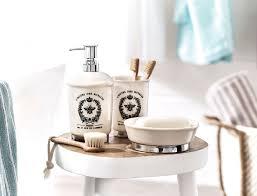 Bathroom Accessories Au by Bathroom Accessories Bed Bath N U0027 Table