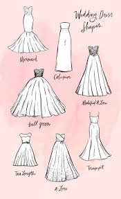 drawn gown cool dress pencil and in color drawn gown cool dress