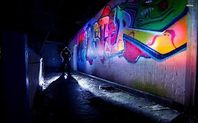 wallpapers dubstep group 86