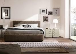 Schlafzimmer Ostermann Funvit Com Raumideen Jugendzimmer