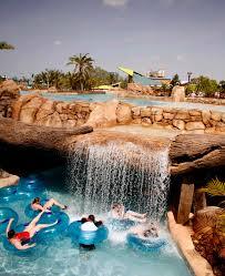 Aquatica Orlando Map by Coolest Water Parks Of The World Aquatica Orlando Florida Usa