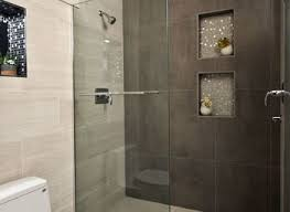 Bathroom Design Ideas For Small Spaces Shower Ideas For Small Bathroom Small Space Bathrooms Design Realie