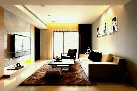 Low Cost Home Interior Design Ideas Size Of Living Room Simple Home Decor Ideas Indian Small