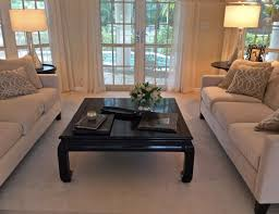 Kudos Home Design Furniture Burlington On by Chinafurnitureonline Testimonials