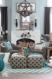 124 best sitting room images on pinterest sitting rooms living