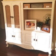Entertainment Center Armoire Tv Stand 29 Large Size Of Tv Standsblack Tvmoirec2a0 Wonderful