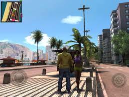 free gangstar city of saints apk city of saints version apk