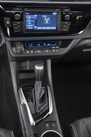 toyota corolla sport 2014 for sale 2014 toyota corolla s interior center console limbaugh toyota
