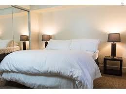 Houses For Rent In Salt Lake City Utah 4 Bedrooms 104 Best Salt Lake City Utah Vacation Rentals Images On Pinterest