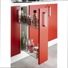 meuble cuisine 15 cm tagre 15 cm profondeur trendy meuble de cuisine profondeur