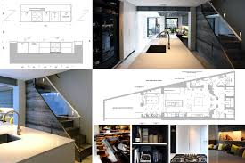 london townhouse home renovation catherine wilman interiors