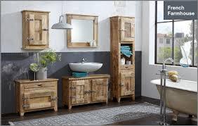 massivholzm bel badezimmer massivholzmöbel badezimmer simple home design ideen www tesh us