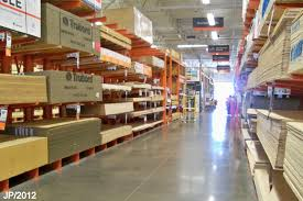 Home Depot Interior Home Depot Store Dzqxh