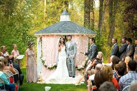 wedding venues in montana wedding venues in bozeman mt le petit chateau
