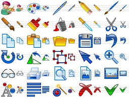 icon design software free download download design icon set from files32 desktop icons get your
