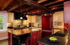 kitchen metal backsplash ideas travertine tile backsplash ideas in exclusive kitchen designs