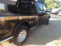 Dodge Ram 3500 Cummins 2012 - 2012 dodge ram 3500 laramie longhorn cummins diesel crew cab