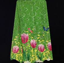compare prices on new look green dress online shopping buy low