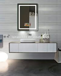 led backlit mirror led backlit mirror suppliers and manufacturers