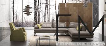 finesse furniture and interiors edmonton and alberta canada