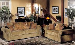 Traditional Living Room Sofas Country Sofa Living Room Sofas Living Room