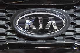 hyundai kia logo kia hyundai to recall 1 4m vehicles for potential engine problem