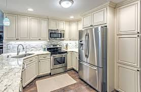 kitchen cabinets cape coral import cabinet brokers all wood kitchen and bath cabinets at up to