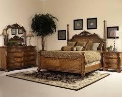 bedroom sets atlanta sl interior design