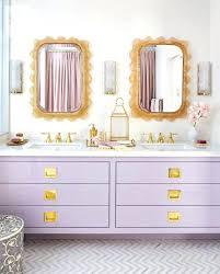 bold bathroom colors u2013 buildmuscle