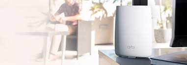 home design studio for mac review orbi a wifi system for better wifi everywhere netgear