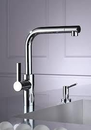 unique kitchen faucet picture 50 of 50 unique kitchen faucets luxury dining room