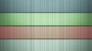 download wallpaper 1920x1080 stripes background line full hd