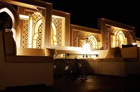 al majles carlton syria u2013 fad jokhadar interior design u0026 branding