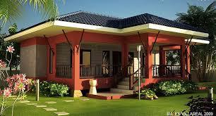 House Design Styles In The Philippines Mga Bahay Na Nakaangat At Proteksyon Sa Baha 30 Elevated Houses