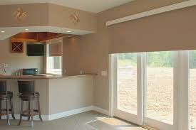 Curtains To Cover Sliding Glass Door Patio Door Covering Options Lovely Amazing Sliding Glass Door