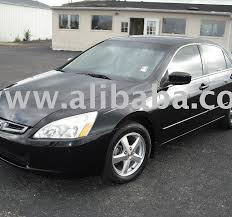 honda accord used for sale honda accord used cars for sale source quality honda accord used