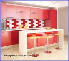 cuisine faience metro carrelage metro cuisine with carrelage metro blanc castorama maison