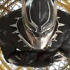 Black Panther Black Panther 2018 Rotten Tomatoes
