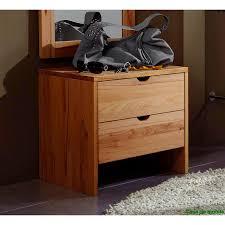 Schlafzimmer Kommode Holz Kommode Kernbuche Gunstig Carprola For