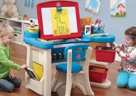 flip and doodle desk step 2 doodle art easel flip doodle easel desk best educational