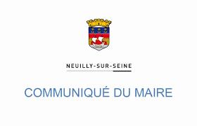 bureau de vote neuilly sur seine site officiel de la ville de neuilly sur seine