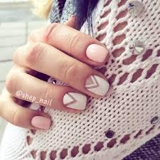 87 best nail art images on pinterest make up nailart and enamels