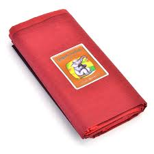 Sarung Gajah Duduk gajah duduk sarung tenun merah