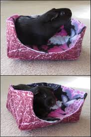 Cuddle Cup Dog Bed Crafts Cavies And Cooking Square Cuddle Cup